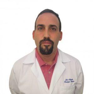 Foto de perfil de José Juan
