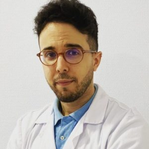 Foto de perfil de Rudiger